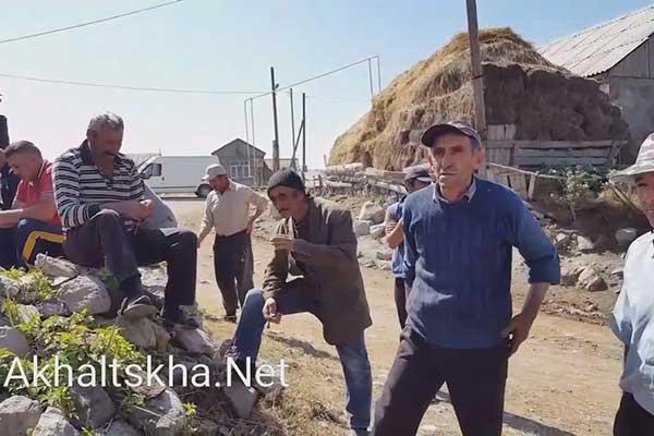 Տաբածղուրցիներ