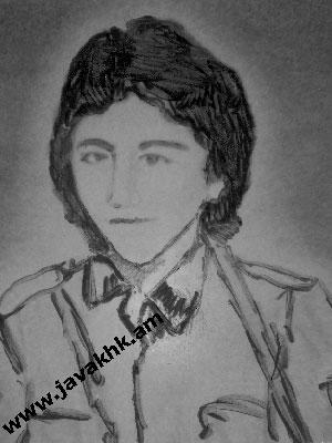 Աբգարյան Գագիկ